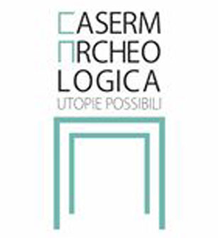 CasermArcheologica