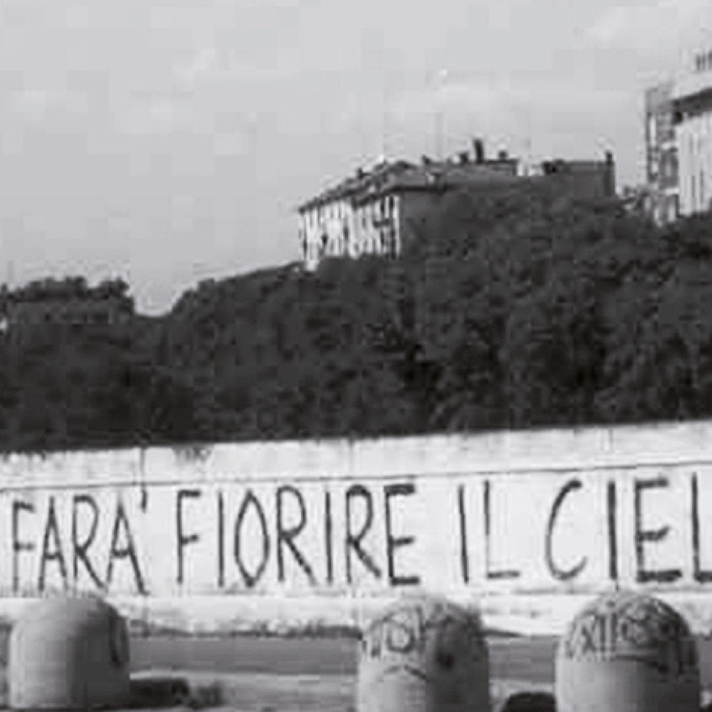 """""""A PASSO D'ARTE"""" – BANDO PER ARTISTI UNDER 35"""