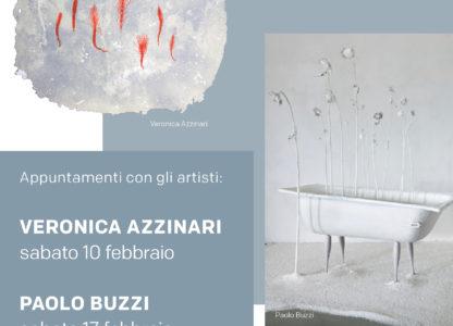 Dialoghi sull'arte contemporanea
