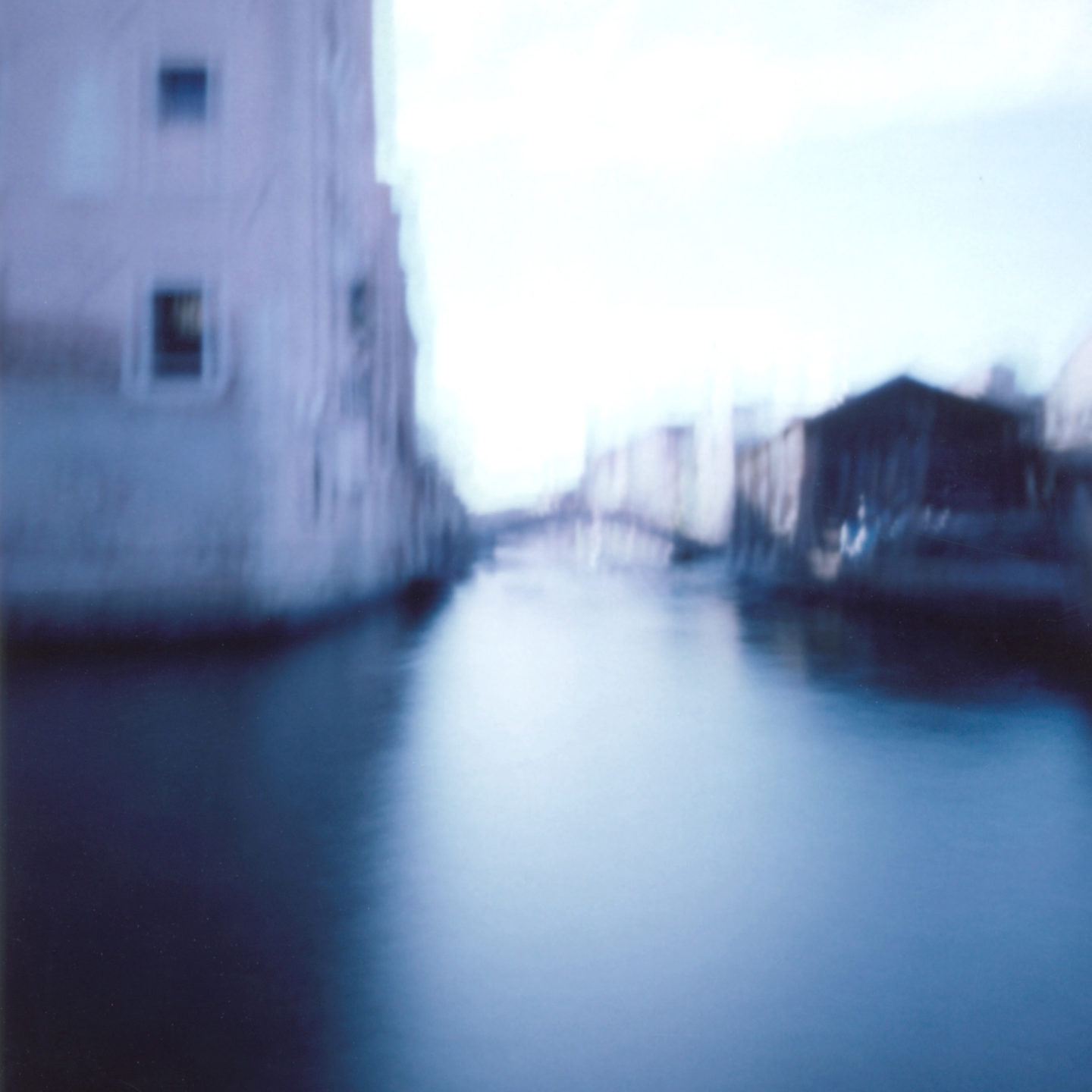 Pinhole Day 2018 a Casermarcheologica