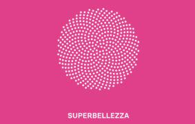 Superbellezza