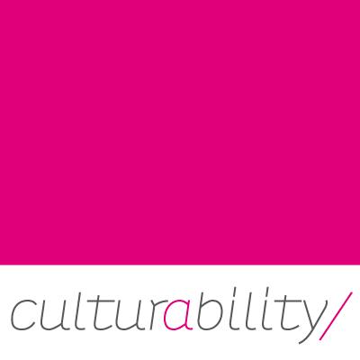 Torna il Bando Culturability