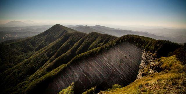 Cammino d'arte – due giorni all'Alpe della Luna con gli artisti