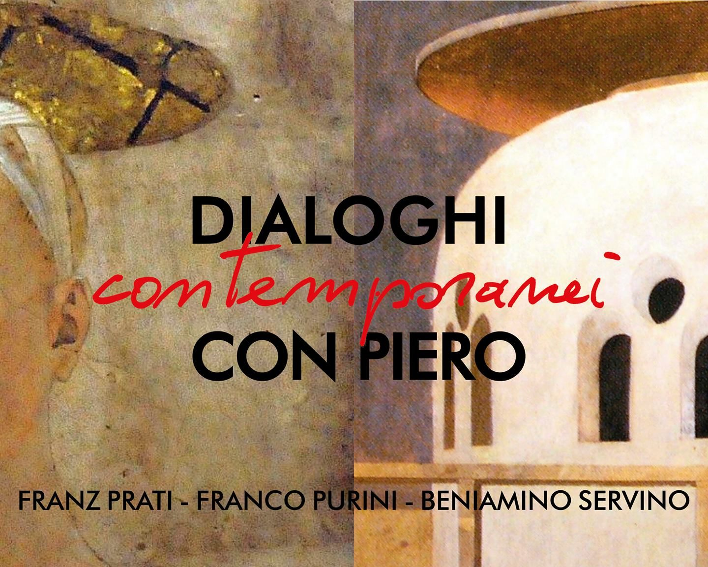 Dialoghi Contemporanei