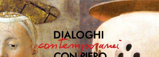 Dialoghi Contemporanei