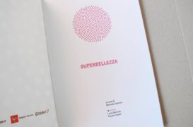 Catalogo SUPERBELLEZZA