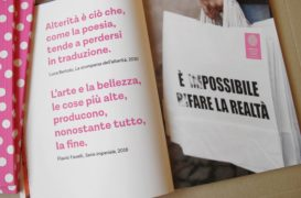 Catalogo SUPERBELLEZZA 10.04.2019