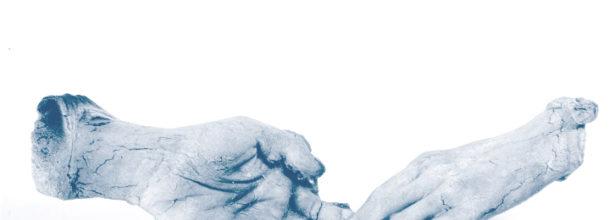 Il diritto al silenzio – laboratori con gli artisti 22 e 29 agosto, dal 5 all'8 ottobre