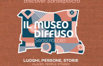 GREEN PASS | MUSEO DIFFUSO SANSEPOLCRO
