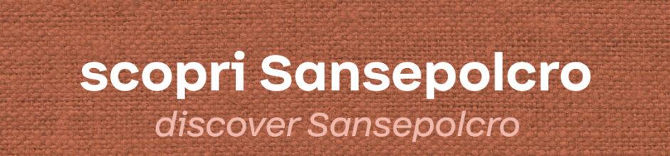 11/05 | Presentazione Ufficiale Museo Diffuso Sansepolcro