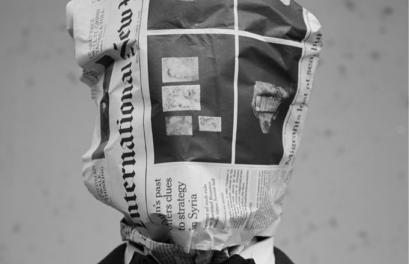 22/06   La vita dispari   incontro sul linguaggio inclusivo